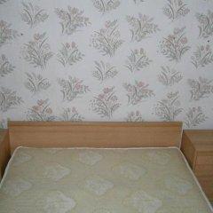 Отель Bungalows Dani Болгария, Варна - отзывы, цены и фото номеров - забронировать отель Bungalows Dani онлайн сауна
