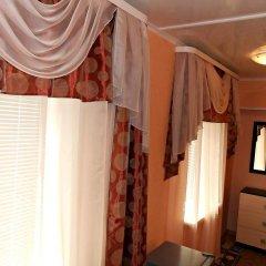 Гостиница Бриз в Рязани - забронировать гостиницу Бриз, цены и фото номеров Рязань комната для гостей фото 4