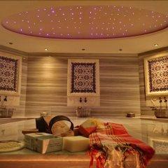 Demir Hotel Турция, Диярбакыр - отзывы, цены и фото номеров - забронировать отель Demir Hotel онлайн сауна