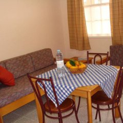 Отель Apartamentos Sao Joao Португалия, Орта - отзывы, цены и фото номеров - забронировать отель Apartamentos Sao Joao онлайн комната для гостей фото 2