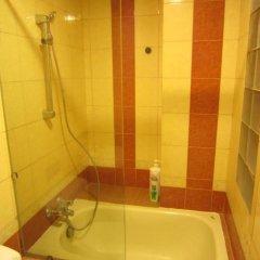 Bee Saigon Hotel ванная фото 2