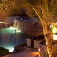 Отель Fiesta Americana Condesa Cancun - Все включено фото 5