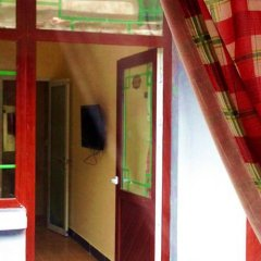 Отель Alborada Hostel Китай, Пекин - отзывы, цены и фото номеров - забронировать отель Alborada Hostel онлайн интерьер отеля фото 2