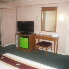 Отель Asia Inn Бангкок удобства в номере