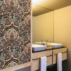 Отель Armazém Luxury Housing ванная