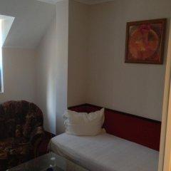 Отель Complex Romantic Болгария, София - отзывы, цены и фото номеров - забронировать отель Complex Romantic онлайн комната для гостей фото 4