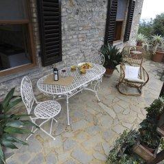Отель Fabio Apartments Италия, Сан-Джиминьяно - отзывы, цены и фото номеров - забронировать отель Fabio Apartments онлайн фото 5