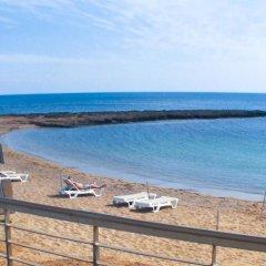 Отель Oceanview Luxury Villa 077 Протарас пляж фото 2