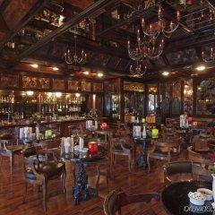 Отель Royal Mirage Fes Марокко, Фес - отзывы, цены и фото номеров - забронировать отель Royal Mirage Fes онлайн гостиничный бар