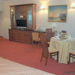 Гостиница Брайтон в номере
