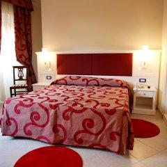 Отель Anglo Americano Италия, Рим - 2 отзыва об отеле, цены и фото номеров - забронировать отель Anglo Americano онлайн комната для гостей
