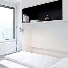 Отель PhilsPlace Full-Service Apartments Vienna Австрия, Вена - 1 отзыв об отеле, цены и фото номеров - забронировать отель PhilsPlace Full-Service Apartments Vienna онлайн удобства в номере