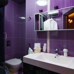 Гостиница Bestugev Hotel в Краснодаре 3 отзыва об отеле, цены и фото номеров - забронировать гостиницу Bestugev Hotel онлайн Краснодар фото 23