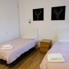 Отель Apartamentos BCN PORT детские мероприятия фото 2