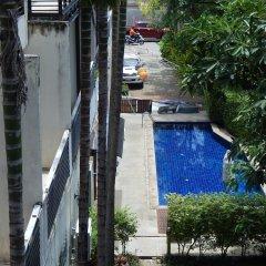 Отель Jinta Andaman фото 2