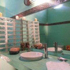 Отель Riad El Bir Марокко, Рабат - отзывы, цены и фото номеров - забронировать отель Riad El Bir онлайн детские мероприятия
