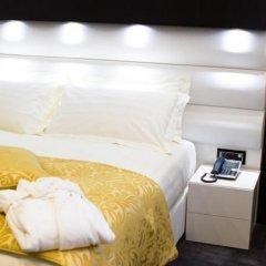 Style Hotel 5* Стандартный номер с различными типами кроватей