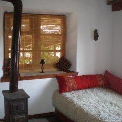 Отель Erendgikov's House Болгария, Чепеларе - отзывы, цены и фото номеров - забронировать отель Erendgikov's House онлайн фото 33