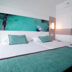 Hotel Riu San Francisco - Adults Only комната для гостей фото 3