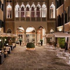 Отель Sina Centurion Palace Венеция фото 3