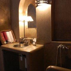 Отель Riad Dar Soufa Марокко, Рабат - отзывы, цены и фото номеров - забронировать отель Riad Dar Soufa онлайн удобства в номере