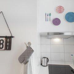 Апартаменты Sweet Inn Apartments São Bento Лиссабон интерьер отеля фото 3