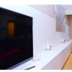 Отель House With 3 Bedrooms in Jette, With Wonderful City View and Wifi Бельгия, Брюссель - отзывы, цены и фото номеров - забронировать отель House With 3 Bedrooms in Jette, With Wonderful City View and Wifi онлайн фото 2