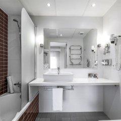 Отель Ona Garden Lago ванная фото 2