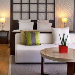Отель Sheraton Rhodes Resort комната для гостей фото 6