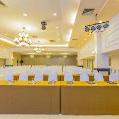 Отель Yasaka Saigon Nha Trang Hotel & Spa Вьетнам, Нячанг - 2 отзыва об отеле, цены и фото номеров - забронировать отель Yasaka Saigon Nha Trang Hotel & Spa онлайн фото 9