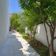 Отель Traditional res next to Acropolis фото 4