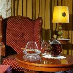 Отель Albergo Cavalletto & Doge Orseolo Италия, Венеция - 13 отзывов об отеле, цены и фото номеров - забронировать отель Albergo Cavalletto & Doge Orseolo онлайн фото 2