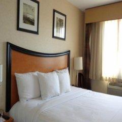 Redford Hotel 2* Стандартный номер с различными типами кроватей фото 19