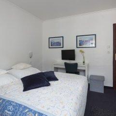 Hotel Brandenburger Hof комната для гостей фото 5