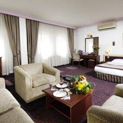 Dinler Hotels Ürgüp Турция, Ургуп - отзывы, цены и фото номеров - забронировать отель Dinler Hotels Ürgüp онлайн комната для гостей фото 2