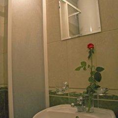 Apart Hotel Vechna R Солнечный берег ванная фото 2