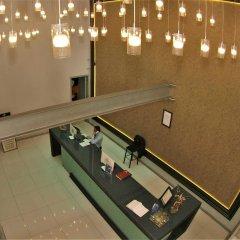 Отель Vista Hermosa Мексика, Гвадалахара - отзывы, цены и фото номеров - забронировать отель Vista Hermosa онлайн спа