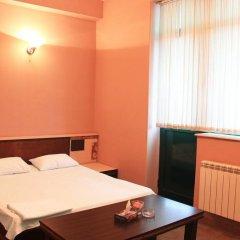 Отель Argavand Hotel & Restaurant Complex Армения, Ереван - отзывы, цены и фото номеров - забронировать отель Argavand Hotel & Restaurant Complex онлайн комната для гостей фото 5