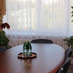 Гостиница Челябинск 4-й этаж в номере фото 2