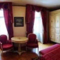 Miramonti Majestic Grand Hotel комната для гостей фото 4