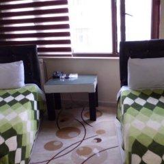 Kaya Турция, Диярбакыр - отзывы, цены и фото номеров - забронировать отель Kaya онлайн детские мероприятия фото 2