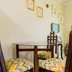 Отель Strathairn 207 by Pro Homes Jamaica интерьер отеля