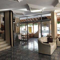 Almir Hotel Силифке фото 4