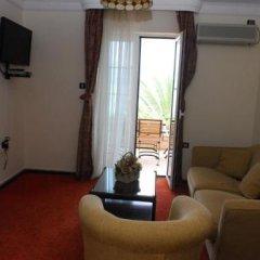 Отель Vizantija Черногория, Тиват - отзывы, цены и фото номеров - забронировать отель Vizantija онлайн комната для гостей фото 2