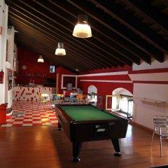 Отель Red Nest Hostel Испания, Валенсия - отзывы, цены и фото номеров - забронировать отель Red Nest Hostel онлайн детские мероприятия