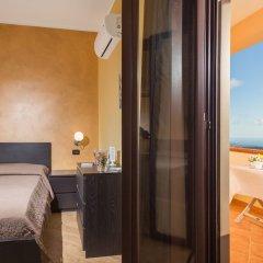 Отель B&B Montemare Агридженто фото 10