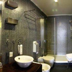 Отель Ancora Hotel Италия, Вербания - отзывы, цены и фото номеров - забронировать отель Ancora Hotel онлайн спа фото 2