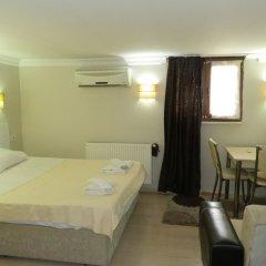 Отель Home Sultanahmet комната для гостей фото 4