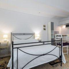 Отель Appart 'hôtel Villa Léonie Франция, Ницца - отзывы, цены и фото номеров - забронировать отель Appart 'hôtel Villa Léonie онлайн фото 14