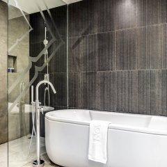 Отель Novotel Phuket Karon Beach Resort & Spa Пхукет ванная фото 2